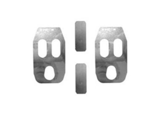 A78RK021C Кмт пластин клапанной плиты