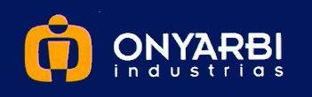 Каталог запчастей Onyarbi