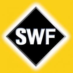 Каталог запчастей Swf