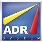 Каталог запчастей ADR