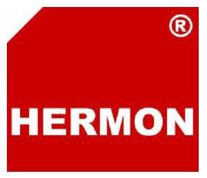 Каталог запчастей HERMON