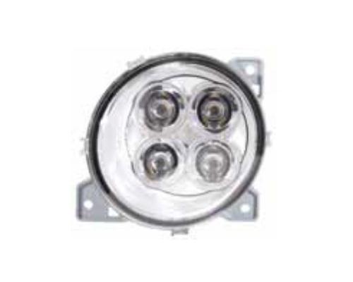 1931613 Фонарь L дневного света LED