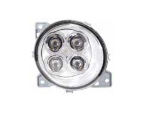 1931614 Фонарь R дневного света LED