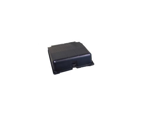 9415410103 Крышка АКБ MB ACTROS MP1