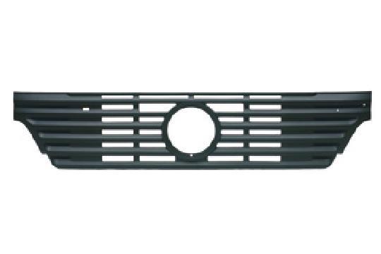 9417511018 Решетка радиатора ACTROS MP1