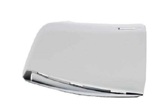 9418841122 Дифлектор левый MB ACTROS MP1