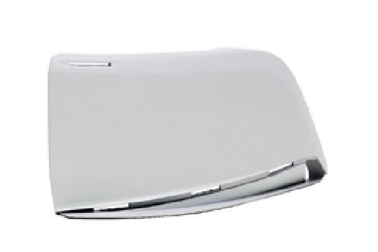 9418841222 Дифлектор правый MB ACTROS MP1