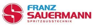 Каталог запчастей Franz Sauermann