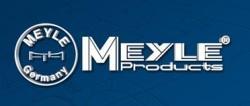 Каталог запчастей Meyle