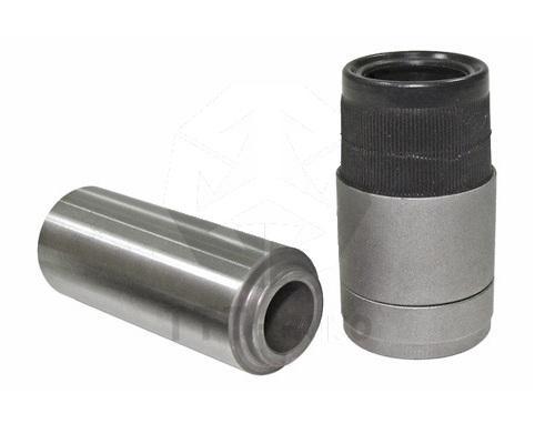K0012 Втулка D=35mm и пыльник суппорта KNORR