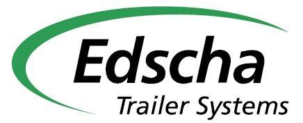 Каталог запчастей EDSCHA