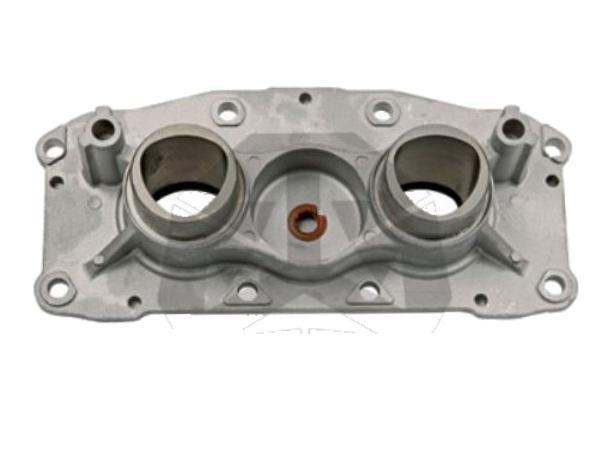 M0108 Корпус механизма подвода ELSA 2