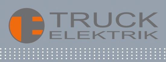 Каталог запчастей TruckElektrik